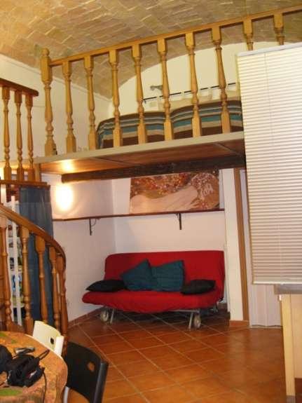 case roma blog monolocale in affitto roma esquilino