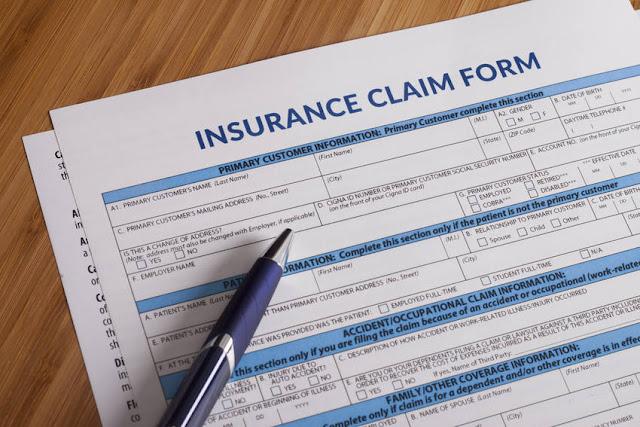 Cara Klaim Asuransi Prudential : Sebelum Klaim Asuransi, Lakukan 4 Hal Ini!