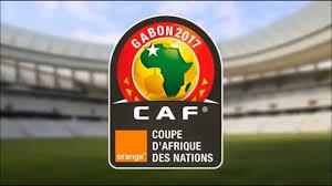 بطولة كأس امم افريقيا الجابون موعد و توقيت المباريات , الاهداف , القنوات الناقلة , المعلقين , ترتيب الفرق