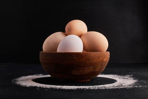 eggs egg yolk quail eggs egg white low carb breakfast duck eggs egg fast pasteurized eggs do eggs go bad do vegetarians eat eggs