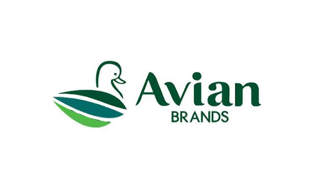 Lowongan Kerja Avian Jawa Timur September 2020