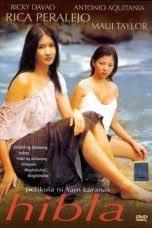 Strands (2002)
