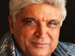 Javed Akhtar Becomes Only Indian to Win Richard Dawkins Award