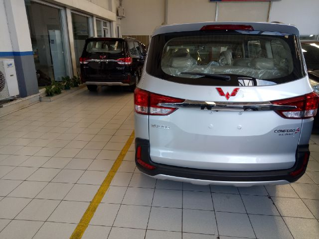 dealer mobil wuling jogja magelang 0822 4245 0444 dealer mobil wuling magelang jogja jateng. Black Bedroom Furniture Sets. Home Design Ideas