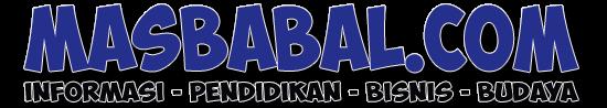 MASBABAL.COM