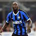 Lukaku sends Inter Milan top after racist abuse at Cagliari