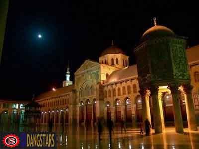 Langkah-Langkah Menghadapi Puasa Ramadhan