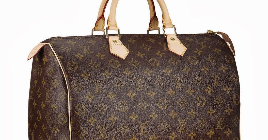534ee8ee3 Cartera Speddy Louis Vuitton LV Lima Peru | Ann Showroom Vestidos Carteras  Accesorios Delivery .
