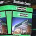 Scottrade Center Shopping For New Names