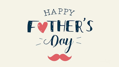 when is father s day in 2018 fathers dayz