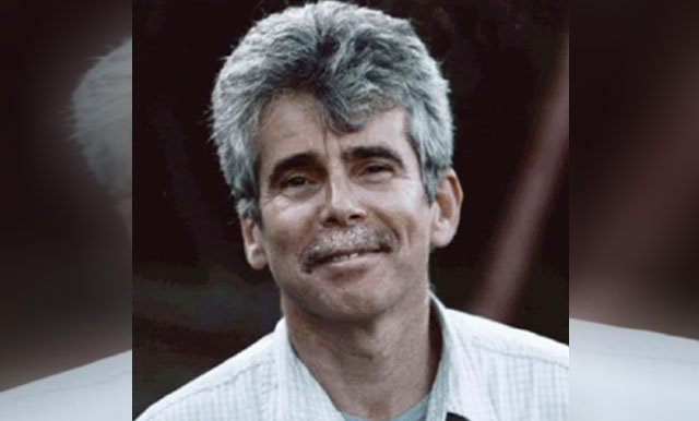 Wayne Fenton