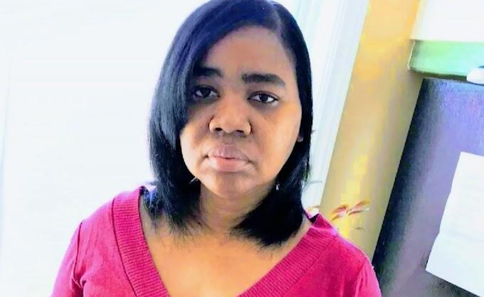 Epiléptica dominicana desaparece después de buscar identificación estatal en oficina de Manhattan
