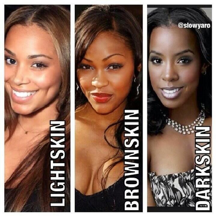 Big Booty Light Skinned Black Girls