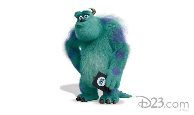 Pixar, DisneyPlus-Monsters-At-Work-with-Mindy-Kaling