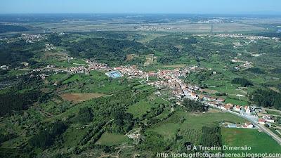 Abrunheira (Montemor-o-Velho)