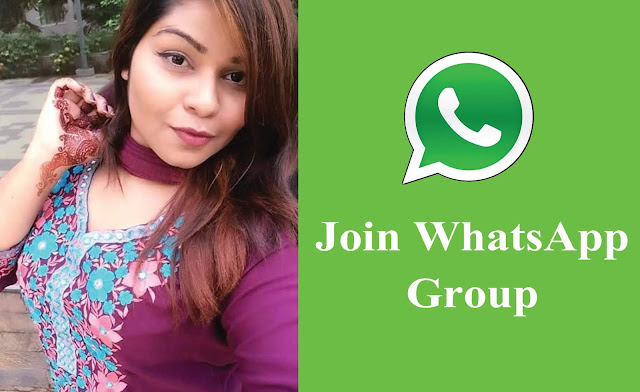 Real Whatsapp Group Links