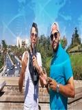 Cheb Mehdi 2019 Ghir Mabli