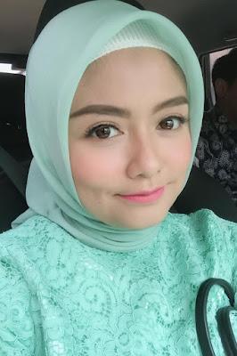 hijab 50s 5 hijab styles hijab ribbon 5in1
