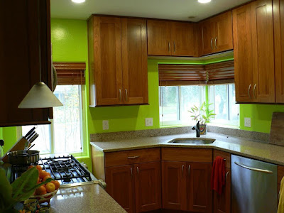 Small Kitchen Counter Lamps Best Design Ideas   Kitchen Remodel