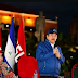 Ortega pide a EE.UU. quitar las sanciones contra Cuba, Nicaragua y Venezuela