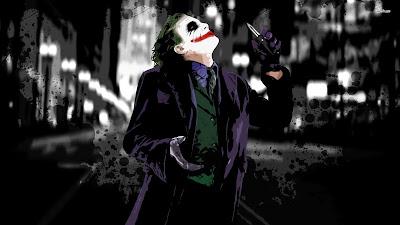 joker photos