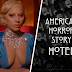 'American Horror Story: Hotel' - 5x12: 'Be Our Guest' (Sub. Español)