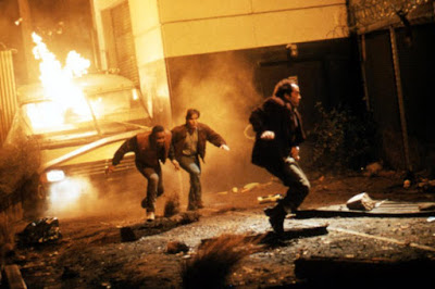 Judgment Night 1993 Movie Image 2