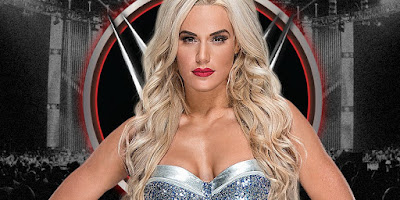 Drew McIntyre Responds To Lana's Saying She Should've Slept With Him, What's Next for Lana
