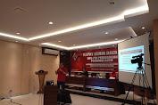 PDIP Aceh Adakan Rakerda