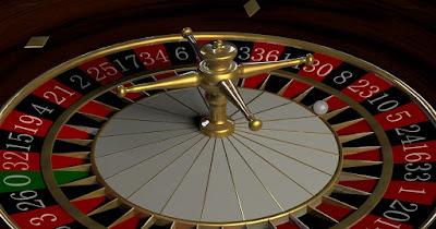 N'investissez pas en bourse comme certains peuvent jouer au casino !