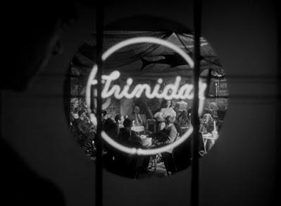 La brigada suicida (1947) T-Men
