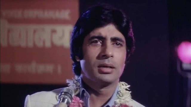 o sathi re tere bina bhi kya jeena lyrics in hindi