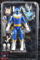 Lightning Collection Zeo Blue Ranger Box 05