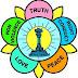 Sri Sathya Sai Seva Organisations India to introduce three significant initiatives to help residents and visitors of Rishikesh, Uttarakhand
