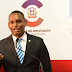 """Para hablar de """"Penalización del Aborto en RD"""", primero hay que hablar de """"Reforma Constitucional"""" dice Diputado"""