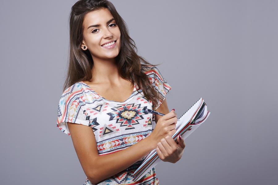 Bolsa de estudo nos Estados Unidos: programa está com inscrições abertas para contemplar alunos de baixa renda