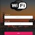 صفحة هوتسبوت شياكة جدا خفيفة على الويرلس تدعم العربي