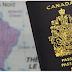 الحادي عشر من اكتوبر سيبدآ تطبيق قانون الثلاث سنوات للجنسية الكندية