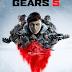 Gears 5 v1.1.15.0