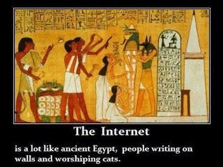 History Humor, meme, funny, ancient egypt, egypt