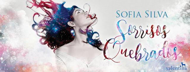 Entrevista com a autora Sofia Silva