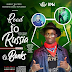 Mixtape: Road to Russia Mixtape Hosted By DjBanks