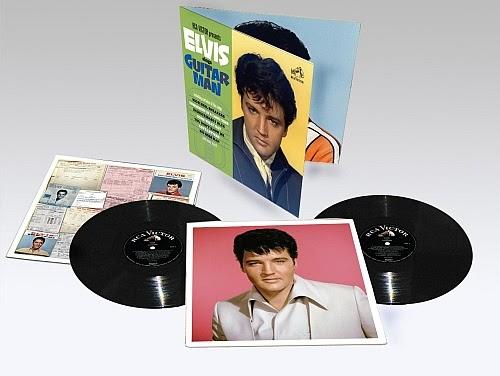 Epg Elvis