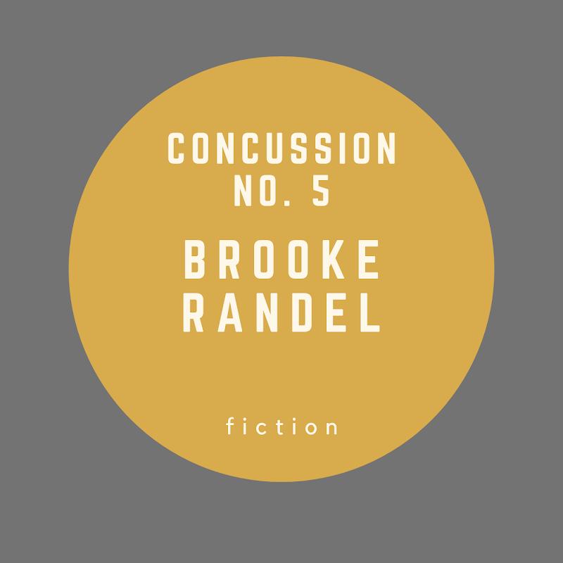 Concussion No. 5