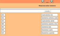 http://calasanz.edu.gva.es/7_ejercicios/matematicas/mate3pri/1_numeracion02.html