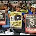 GRUPONG PISTON MAGSASAGAWA NG ISANG BUWANG 'STRIKE' BILANG PAGPOPROTESTA KAY DUTERTE!