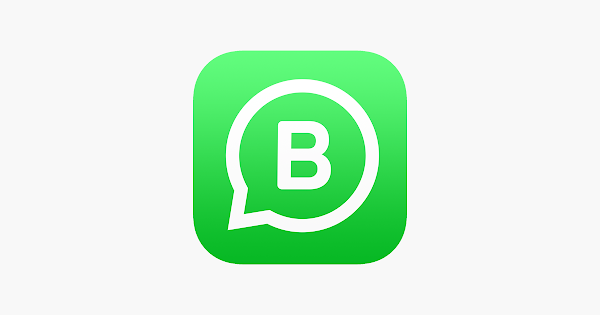 WhatsApp Business Latest version for iPhone/iOS