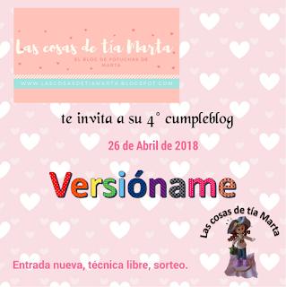 https://lascosasdetiamarta.blogspot.com.es/2018/03/mi-blog-cumple-4-anos.html