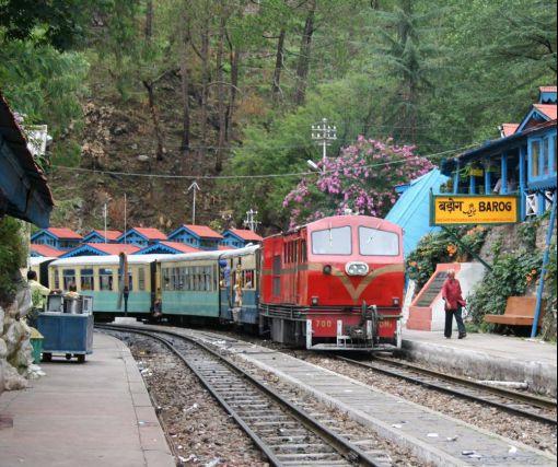 Barog Railway Station.jpeg