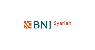 Lowongan Kerja BNI Syariah Posisi Customer Service